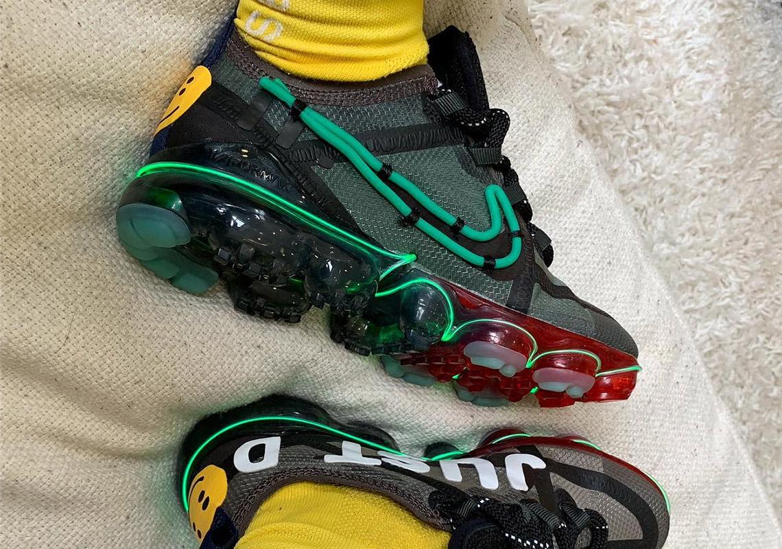 c5401aba0 EffortlesslyFly.com - Online Footwear Platform for the Culture  May 2019