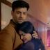 Shaurya Aur Anokhi Ki Kahani spoiler alert:क्या शौर्य को अनोखी से प्यार हो रहा है?