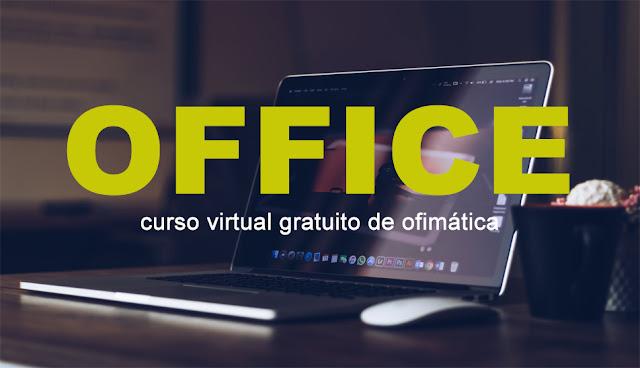 curso-gratis-office