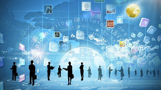 Web Designing Services, Web Development Services, Digital Marketing Services provider