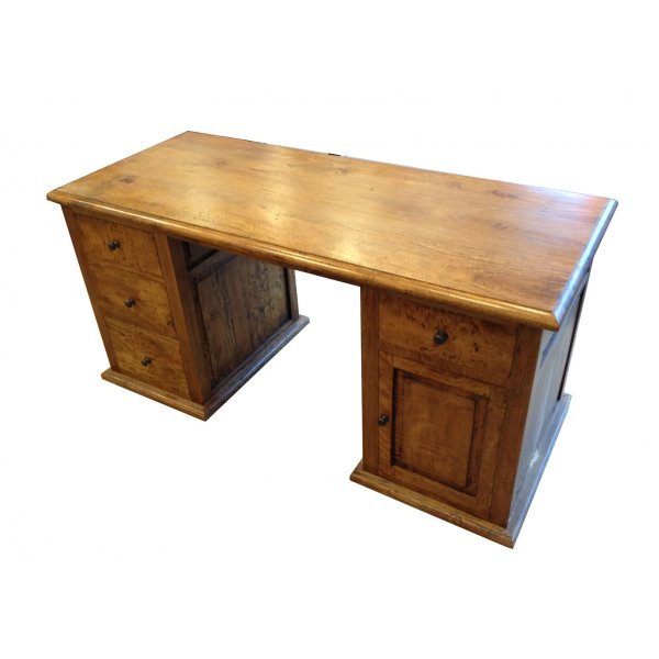 Home Office Furniture Wood Picture