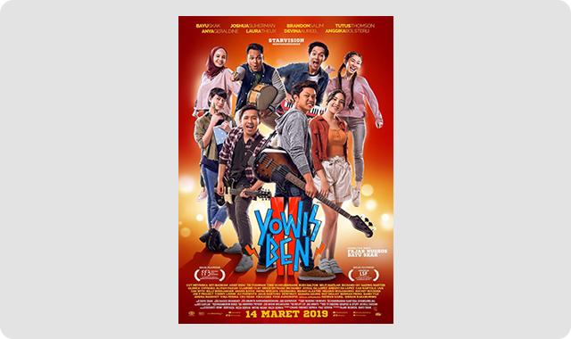 https://www.tujuweb.xyz/2019/06/download-film-yowis-ben-2-full-movie.html