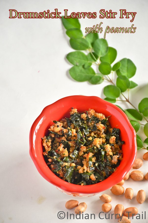 drumstick-leaves-stirfry-4