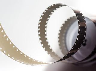 7 Situs Download Film Sub Indo Yang Masih Aktif Terpopuler
