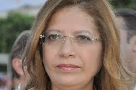 Improbidade: Justiça bloqueia mais de R$ 300 mil em bens da ex-prefeita Denise Albuquerque