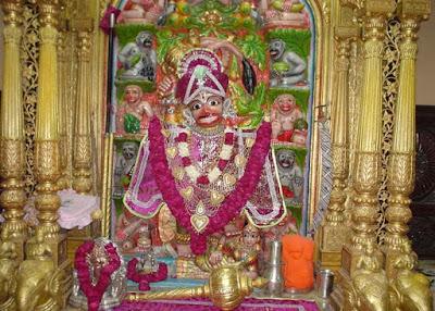 kashtbhanjan-hanumaanji-imgs