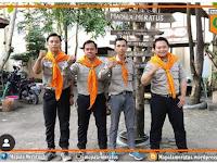 "TWKM XXXI MAPALA Tingkat Perguruan Tinggi Se- INDONESIA, Coming Soon in Banjarmasin  ""Go Nasional Go Internasional"""