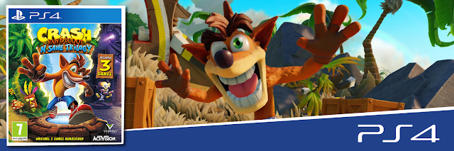 https://pl.webuy.com/product-detail?id=5030917211034&categoryName=playstation4-gry&superCatName=gry-i-konsole&title=crash-bandicoot-n.-sane-trilogy&utm_source=site&utm_medium=blog&utm_campaign=ps4_gbg&utm_term=pl_t10_ps4_rm&utm_content=Crash%20Bandicoot%20N-Sane%20Trilogy