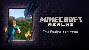 Game Android Offline : Minecraft Pocket Edition