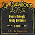 Cultura ativa, assim segue a cidade de Juiz de Fora com o espaço La Cucaracha e Hoje tem o La CucaRock!