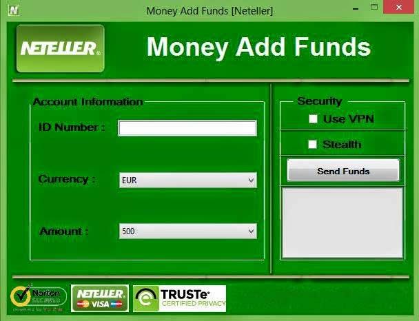 free money download