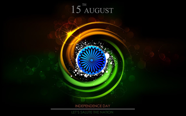 Independence day HD images for Facebook