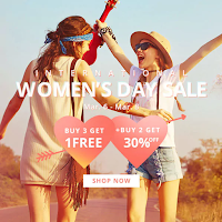 https://www.zaful.com/spring-sale-womens-day-deals.html?lkid=12690703