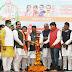 मोदी जी ने किसानों को दिये अधिकार, झूठ फैलाकर किसानों को भड़का रहे हैं विपक्षी दल | MP NEWS