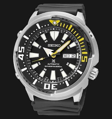 Jam tangan Seiko 5 26NKNS