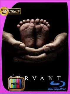 Servant (2019) Temporada 1 HD [1080p] Latino [GoogleDrive] SilvestreHD