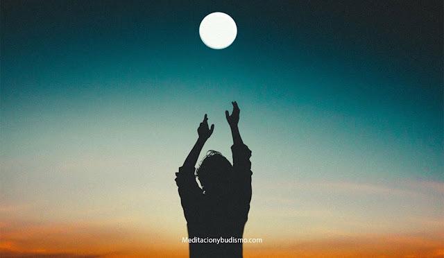 Horóscopo lunar - cuarta semana de Mayo