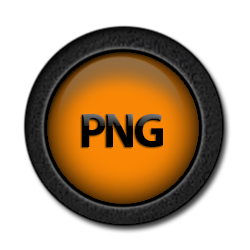 [Resim: Yellow-Png-Datei-Button3.png]