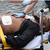 Update! London terror attack suspect identified as Khalid Masood