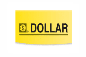 Dollar Industries Pvt Ltd Jobs May 2021