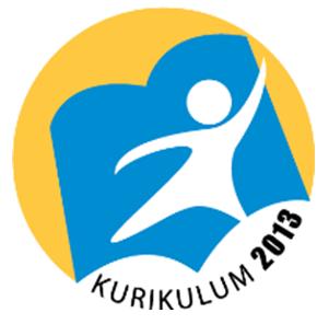 Download RPP Kurikulum 2013 Kelas 6 Sekolah Dasar