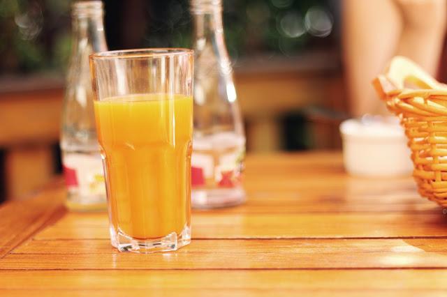 Rekomendasi 5 Resep Minuman Mangga yang Sangat Enak Untuk di Nikmati