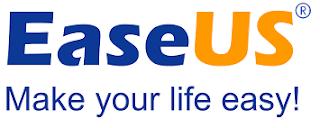 عاجل أحصل على اكواد تفعيل برامج الشركة العملاقة EASEUS بالمجان عرض محدود جدا