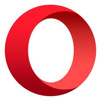 Opera browserAPK for Android