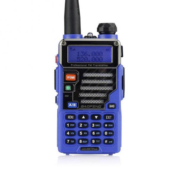 jual HANDY TALKY WALKIY walkie talkie HT Semarang kendal demak ungaran harga murah TERMURAH DAN TERLENGKAP