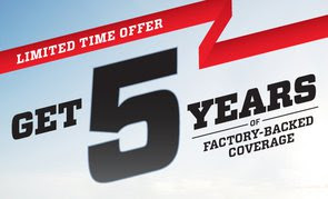 https://www.mercurymarine.com/en/us/promotions/