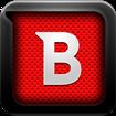 bitdefender-android-antivirus