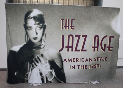 Dan Hanson 39 S Blog The Jazz Age American Style In The