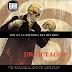 Hoy en historia Hip Hop:  Kool Keith lanzó su álbum debut como solista Dr. Octagonecologyst el 7 de mayo de 1996