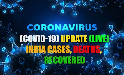 Coronavirus COVID 19: Coronavirus COVID-19 is an infectious disease caused by a newly discovered coronavirus.