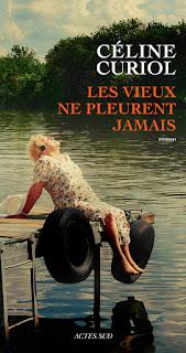 http://issuu.com/actes_sud/docs/les_vieux_ne_pleurent_jamais_extrai?e=2297045/31882389