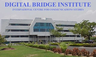 Ageing Federation, ICT institute to create database of older persons