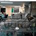 Coronavírus: Ministro recomenda que Cirurgias Eletivas devem ser adiadas por todo Brasil