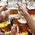 Hoy es el día internacional de la cerveza | ¿Por qué se celebra el 2 de Agosto?