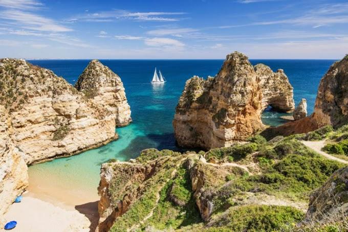 Madeira não é reconhecida como destino seguro
