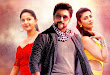Singam 3 Movie Stills