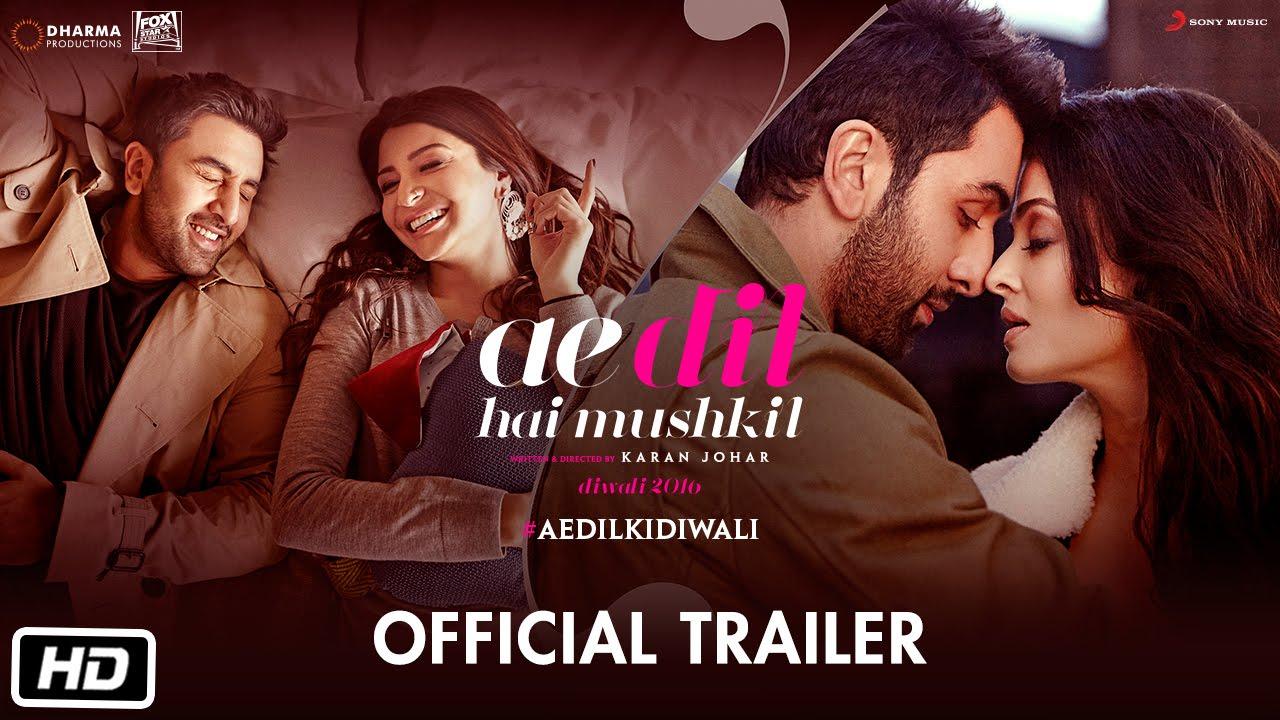 Ankkit Malviyaa Film Critic 2016