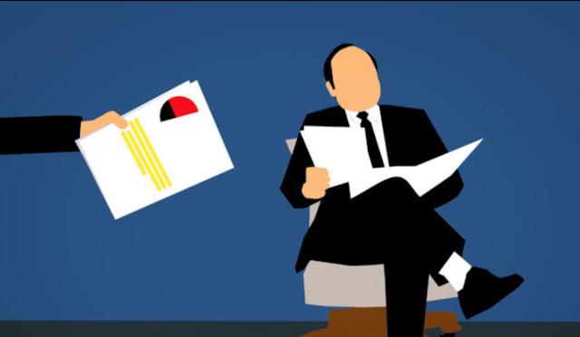 Apa Itu Owner, Ceo, CO Fuunder Dalam Dunia Bisnis
