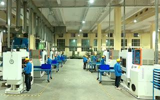Masu Brake Pads Ltd Bahadurgarh, Jhajjar, Haryana Jobs Vacancy For 12th Pass And ITI All Trades Candidates Direct Interview On 21th April 2021