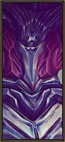 http://jgrandal.blogspot.com/2014/02/castlevania-lords-of-shadow-2-lieutenant.html