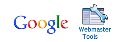 how to submit website to google webmaster