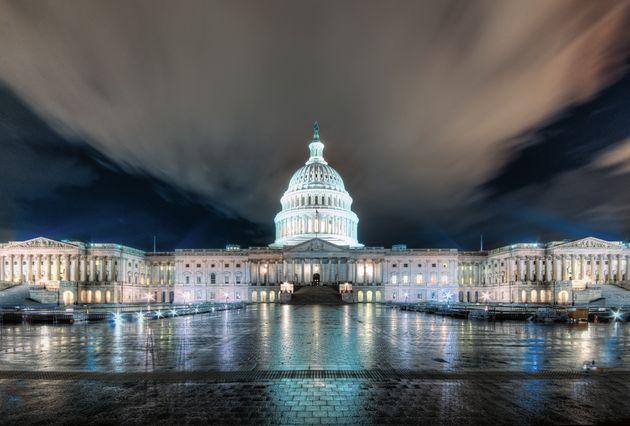 Αμερικανικές Εκλογές 2020: Η εξωτερική πολιτική της υπερδύναμης