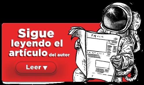 http://www.jrmora.com/blog/2017/02/02/no-problema-la-publicidad-no-del-lector/