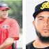 LIDOM: Paulino y Peña, Peloteros de la Semana