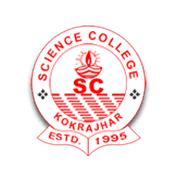 Science College, Kokrajhar Recruitment 2019: Assistant Professor ( Zoology)