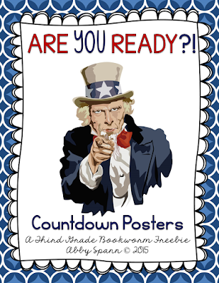 https://www.teacherspayteachers.com/Product/Classroom-Countdown-Posters-1783049